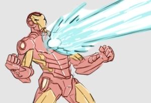 iron-man-3-unibeam